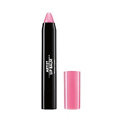 Make Up For Ever - Artist lip blam