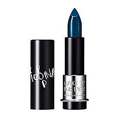 Make Up For Ever - Limited Edition 'Icona Pop Artist Rouge Créme' lipstick