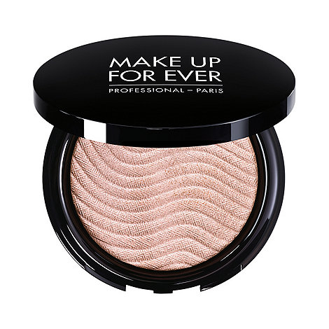 MAKE UP FOR EVER - +Pro Light Fusion+ highlighter