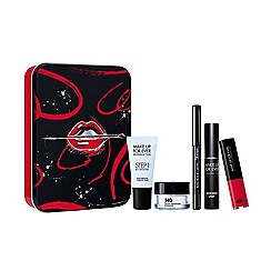 MAKE UP FOR EVER - 'Artistic Essentials' make up kit