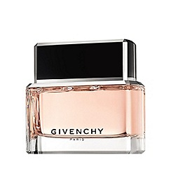 Givenchy - 'Dahlia Noir' eau de parfum
