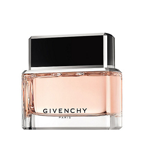 Givenchy - +Dahlia Noir+ eau de parfum