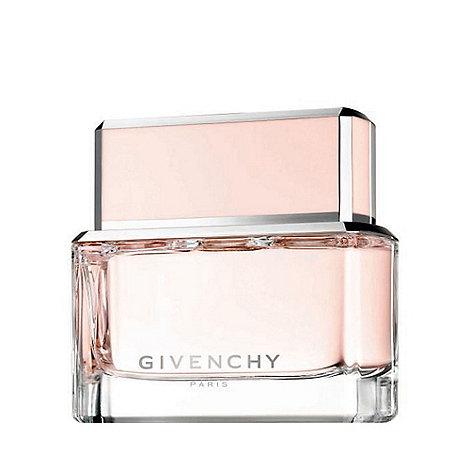 Givenchy - Dahlia Noir Eau De Toilette