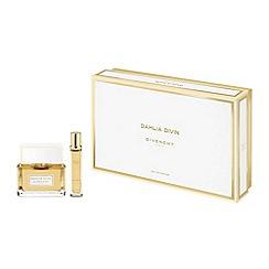 Givenchy - Dahlia Divin Eau de Parfum Gift Set 50ml