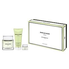 Givenchy - Dahlia Noir L'Eau Eau de Toilette Gift Set 90ml