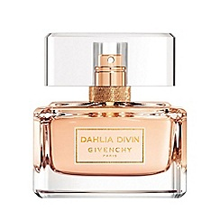Givenchy - 'Dahlia Divin' eau de toilette