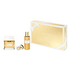 Givenchy - Dahlia Divin EDP 75ml Christmas gift set