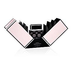 Givenchy - Dahlia Noir le bal 75ml eau de parfum