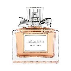 DIOR - Miss Dior Eau de Parfum 100ml