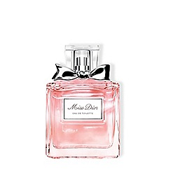 DIOR - Miss Dior Eau De Toilette 50ml