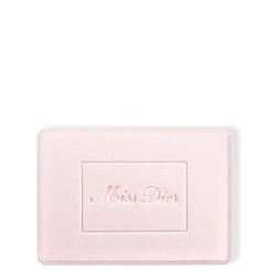 DIOR - 'Miss Dior' silky soap