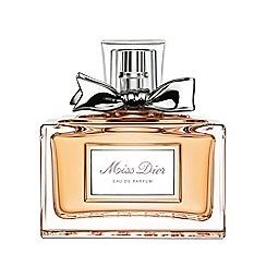 DIOR - Miss Dior Eau de Parfum 150ml