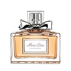 DIOR - 'Miss Dior' eau de parfum