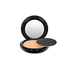 MAC Cosmetics - 'Pro Longwear' pressed powder 11g