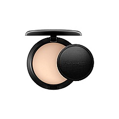 MAC Cosmetics - 'Studio Careblend' pressed powder 10g