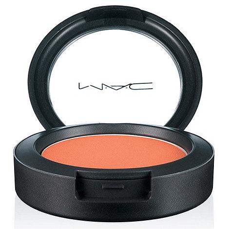MAC Cosmetics - Powder Blush
