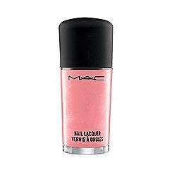 MAC Cosmetics - Nail Lacquer
