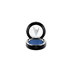 MAC Cosmetics - 'Pressed Pigment' eye shadow