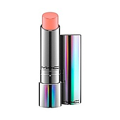 MAC Cosmetics - Tendertalk Lip Balm
