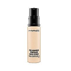 MAC Cosmetics - 'Pro Longwear' concealer 9ml