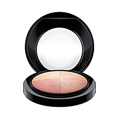 MAC Cosmetics - Mineralize Skinfinish highlighter 10g