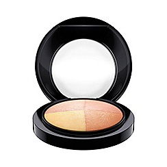 MAC Cosmetics - Mineralize Skinfinish natural powder 10g