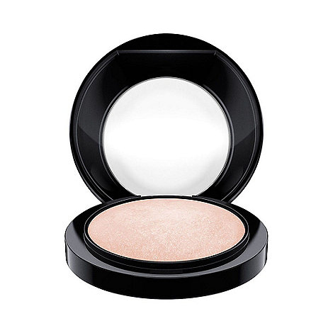 MAC Cosmetics - +Mineralise Skinfinish+ highlighter 10g
