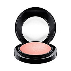 MAC Cosmetics - Mineralise blush 3.2g