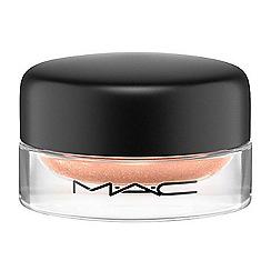 MAC Cosmetics - 'Pro Longwear Paint Pot' eye shadow 5g