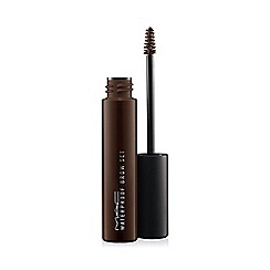 MAC Cosmetics - Pro Longwear Waterproof Brow Set