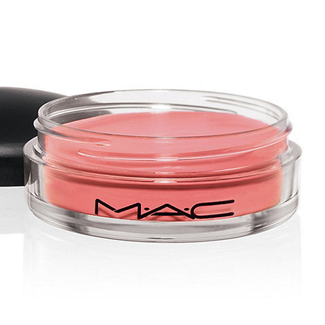 MAC Cosmetics - Playland Casual Colour
