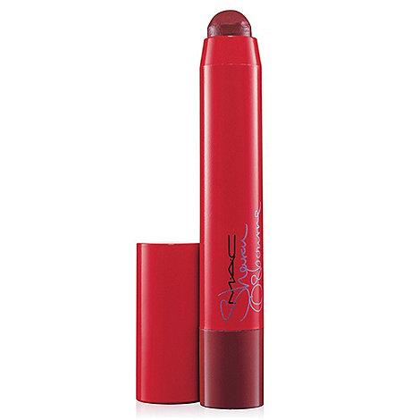 MAC Cosmetics - Sharon Patentpolish Pencil