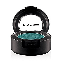 MAC Cosmetics - Moody Blooms Eye Shadow