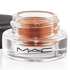 MAC Cosmetics - Moody Blooms Fluidline