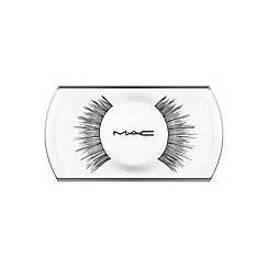 MAC Cosmetics - False eyelashes no. 2