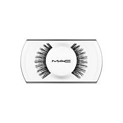 MAC Cosmetics - False eyelashes no. 6