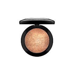 MAC Cosmetics - 'Mineralise Skinfinish' highlighter 10g