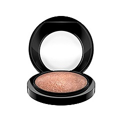 MAC Cosmetics - Mineralize Skinfinish