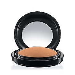 MAC Cosmetics - Mineralize Skinfinish Natural