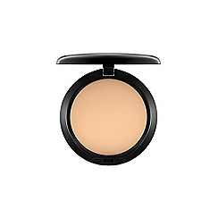MAC Cosmetics - 'Studio Fix Plus' powder foundation