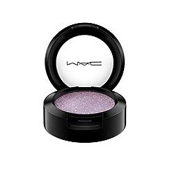 MAC Cosmetics - Le Disko Dazzleshadow