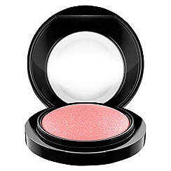 MAC Cosmetics - 'Mineralize Blush'
