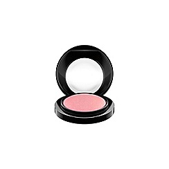 MAC Cosmetics - 'Mineralise' blusher