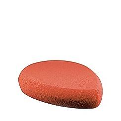 MAC Cosmetics - All blending sponge