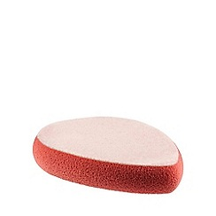 MAC Cosmetics - Duo Sided Sponge