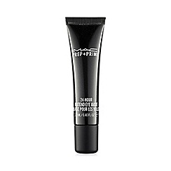 MAC Cosmetics - Prep And Prime' 24 hour extend eye shadow primer 12ml