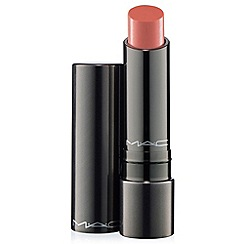 MAC Cosmetics - Huggable Lipcolour