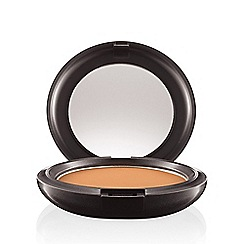 MAC Cosmetics - Pro Longwear Powder/Pressed
