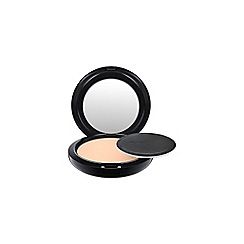 MAC Cosmetics - 'Pro Longwear' pressed powder 11g