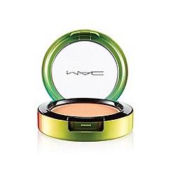 MAC Cosmetics - Wash & Dry Powder Blush